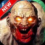 Zombie Dead Target Killer 1.0.0 (Mod)
