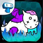 Zombie Dragon Evolution – Create Epic Monsters 1.0.2 (Mod)