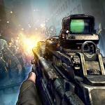 Zombie Frontier 3: Sniper FPS 2.36 (Mod)