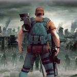 Zombie Gunfire 1.0.9 (Mod)