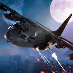 Zombie Gunship Survival  1.6.11 (Mod)