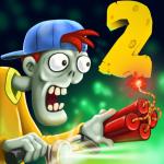 Zombie Ranch 3.0.4 (Mod)