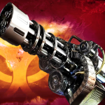 Zombie Trigger: Survival Shooting Games-Sniper FPS  1.2.5 (Mod)