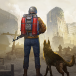 Zombie Survival: Wasteland 1.2.25 (Mod)