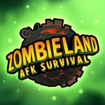 Zombieland AFK Survival  3.1.1 (Mod)
