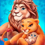 ZooCraft: Animal Family  8.0.1 (Mod)