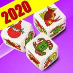 bau cua 2020 1.0.8 (Mod)