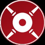 beRap – Batalhas de Rimas Online 2.0.3 (Mod)