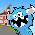 codeSpark Academy: At Home Kids Coding 2.41.01  (Mod)