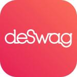 deSwag – Quiz sulla Moda 55.0 (Mod)