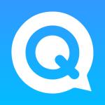 elQuizz 2.0.16 (Mod)