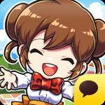 와라편의점 for Kakao  1.4.22 (Mod)