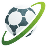 futmondo – Soccer Manager 7.3.9  (Mod)