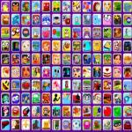 games friv: cool games for free 2020 Friv.v5 (Mod) 2021