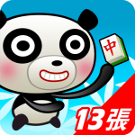 iTW Mahjong 13 (Free+Online) 1.7.042901 (Mod)