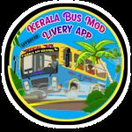 kerala bus mod livery  4.6.1 (Mod)