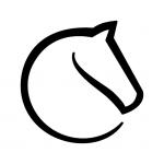 lichess • Free Online Chess 7.2.0  (Mod)