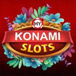 my KONAMI Slots – Free Vegas Casino Slot Machines 1.47.0 (Mod)