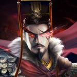 三国演义志online国际版-全球同服三国志英雄经典策略战争游戏  2.5.0 (Mod)