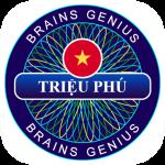 Đấu Trường Triệu Phú – Ai La Trieu Phu ALTP Quiz 1.0.0.20190927 (Mod)