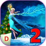 war on frozen land2 4.5.6 (Mod)