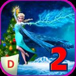 war on frozen land2 4.5.6 (Mod)