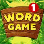 word game New Game 2020- Free Games 2.56(Mod)