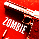 zombie shooter: shooting games 1.1.2 (Mod)