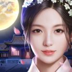 꽃피는 달빛  1.0 (Mod)