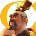 라이즈 오브 킹덤즈  1.0.44.16 (Mod)