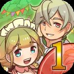 料理&経営の放置ゲーム まんぷくマルシェ 1.3.0 (Mod)