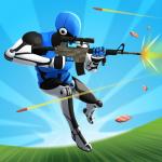1v1.LOL Third Person Shooter Building Simulator  2.700 (Mod)