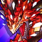 ドラゴンスマッシュ 2.1.12 (Mod)