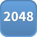 2048 Classic · Swipe Game 1.59 (Mod)