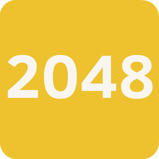 2048 plus v20200601 (Mod)