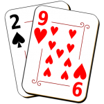 29 Card Game 5.0.4 (Mod)