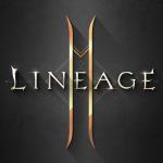 리니지2M  1.0.54 (Mod)
