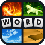 4 Pics 1 Word  60.28.1 (Mod)