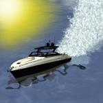 Absolute RC Boat Sim 3.52 (Mod)