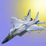 Absolute RC Plane Sim 3.52 (Mod)