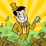 AdVenture Capitalist 8.5.5 (Mod)