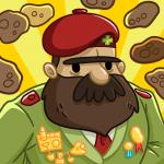 AdVenture Communist 5.4.2 (Mod)