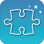Amazing Jigsaw Puzzle: free relaxing mind games 1.74 (Mod)