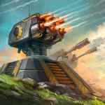 Ancient Planet Tower Defense Offline  1.2.77 (Mod)