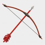 ArcherMan.io 1.9 (Mod)