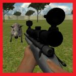 BOAR HUNTER SNIPER 3D 2.3 (Mod)