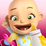 Babsy – Baby Games: Kid Games 5 (Mod)