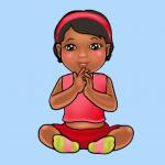 Baby Adopter Holidays  4.38.1 (Mod)
