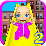 Baby Babsy – Playground Fun 2 8 (Mod)