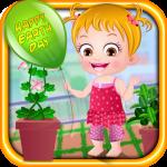 Baby Hazel Earth Day 13.0.0 (Mod)